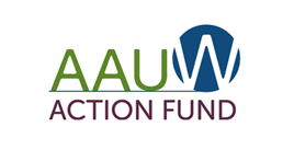 AAUW Action Fund