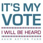 My Vote_vertical_logo